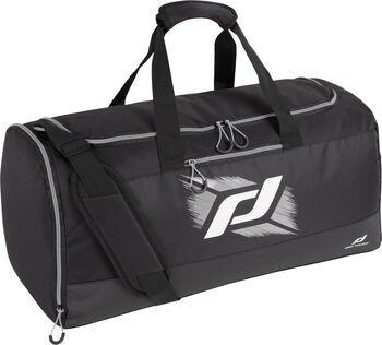 PRO TOUCH Sportovní taška FORCE Lite Teambag černá