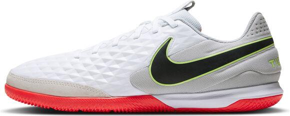 Sálová obuv 8 ACADEMY IC
