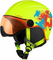Twister Visor lyžařská helma