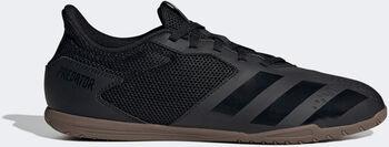 adidas  Pán.futsalová obuvPredator 20.4 IN SALA černá