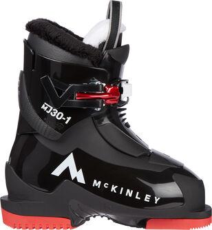MJ30-1 lyžařské boty