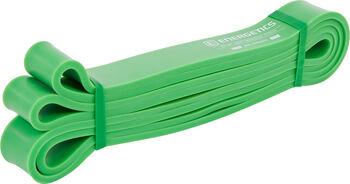 ENERGETICS Strength bands zelená