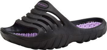 TECNOPRO Pamplona pantofle černá