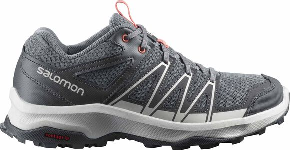 Leonis outdoorové boty