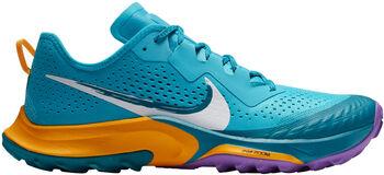 Nike Air Zoom Terra Kiger 7 běžecká obuv Pánské