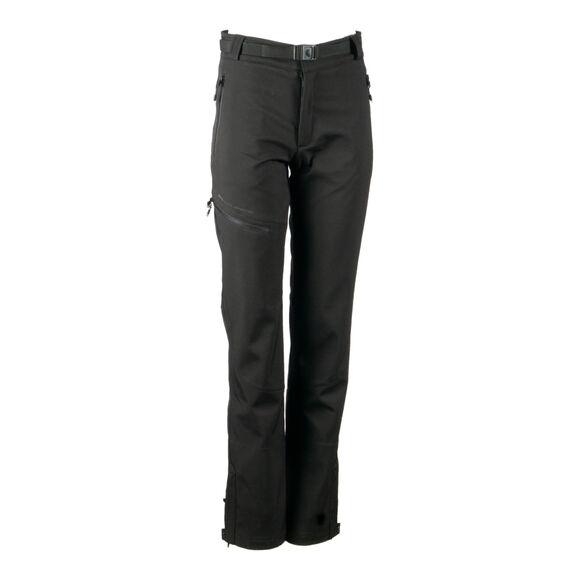 Softshell Pant Ladies