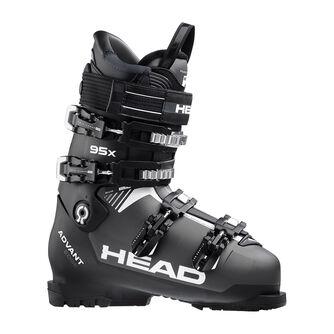 Advant Edge 95X lyžařské boty