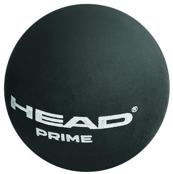 Prime Squash míč