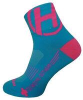 Sport.ponožky prodospělé Lite Silver Neo