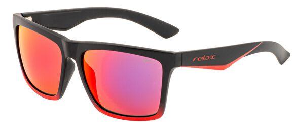 Cobi sluneční brýle