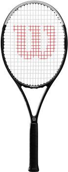 Wilson Tenis.raketa unisex Pro Staff Precision černá