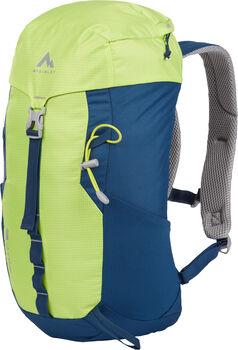 McKINLEY Minah VT 18 outdoorový batoh