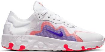 Nike Renew Lucent Pánské bílá