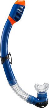 TECNOPRO S9 C šnorchl Pánské modrá