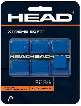 Head Extreme Soft modrá