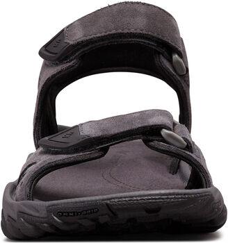 Columbia Santiam 2 Strap sandály Pánské šedá