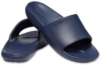 Crocs  Pán.koupací sandályClassic II Slide Pánské modrá