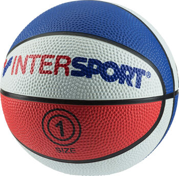 PRO TOUCH INTERSPORT Basket mini bílá