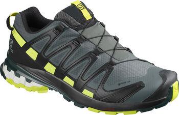 Salomon XA Pro 3D v8 GTX běžecká obuv Pánské
