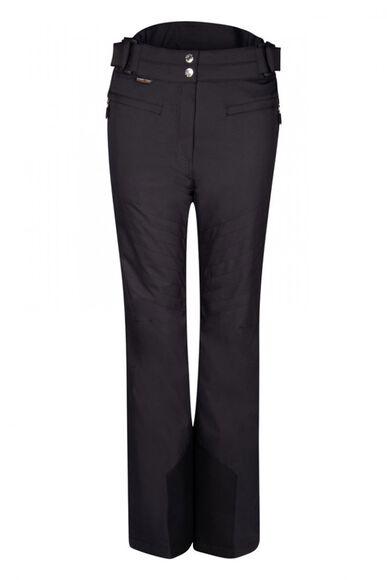 963001-1 lyžařské kalhoty