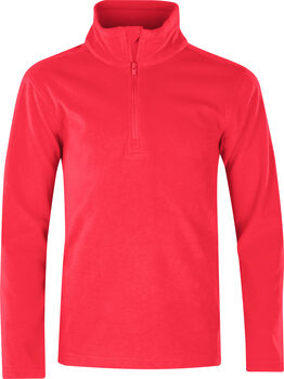 McKINLEY Cortina růžová