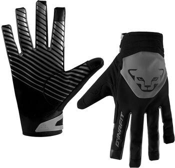 DYNAFIT  rukavice pro dosp.Radical 2 Softshell černá