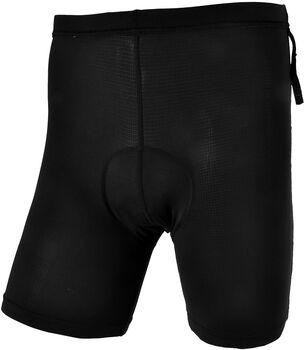Silvini  InnerPán.vnitřní kalhoty Pánské černá