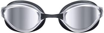 Arena  Python MirrorPlavecké brýle bílá