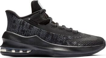 Nike Air Max Infuriate II černá