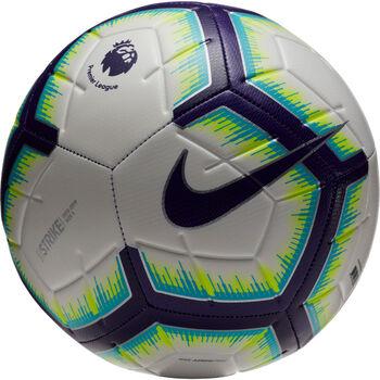 Nike Strike PL bílá