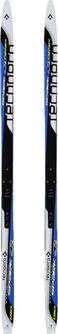Spark grip Jr běžecké lyže bez vázání