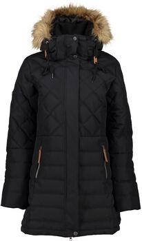 Five Seasons Glinnie zimní bunda Dámské černá