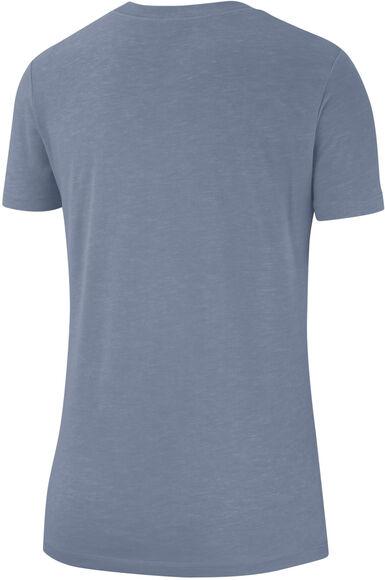 Dry Tee Dfc Crew tréninkové tričko