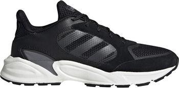 adidas 90s Valasion W Dámské černá