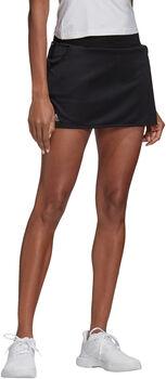 adidas Club Skirt Dámské černá