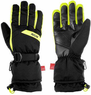 Frontier lyžařské rukavice