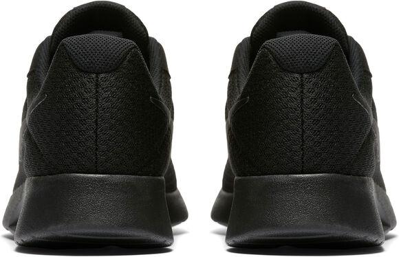 Tanjun volnočasové boty