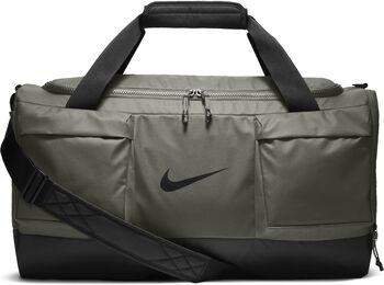 Nike Nk Vapor Power M Duffel černá