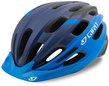 Giro Register modrá