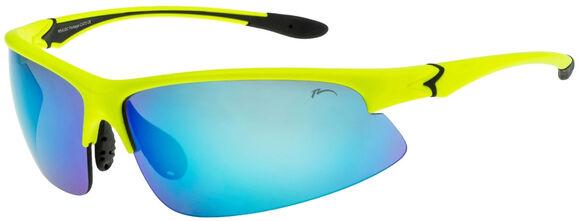 Sport.sluneční brýlePortage