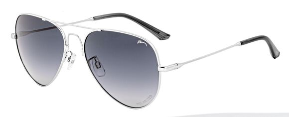 Elm Sluneční brýle