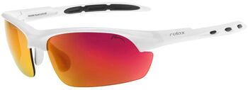 Relax  Sport.sluneční brýlePavell bílá