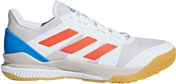 adidas  Stabil BouncePán.házenskářská obuv bílá