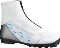 Vitane X Sport, Prolink boty