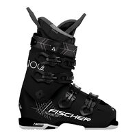 MY Progressor 100X lyžařské boty