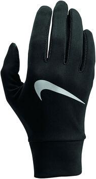 Nike W Lightweight Tech Dámské černá