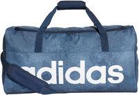 Linear Performance Teambag