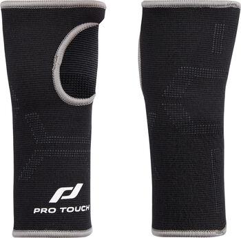 PRO TOUCH Wrist Support 100 zápěstní bandáž černá