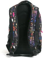 Eldora městský batoh