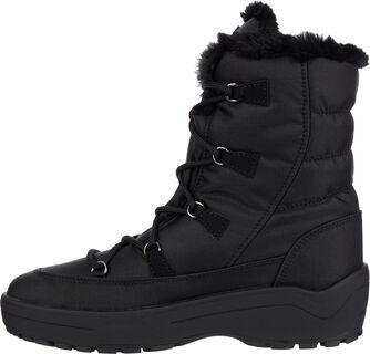 Emily II AQX Dám. zimní vysoká obuv
